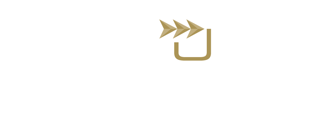 Segue-financial-services-logo